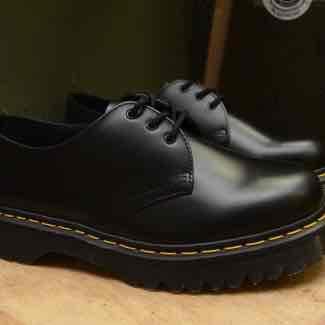 1461 bex black (1024x683)