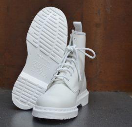 1460-mono-white-sole-1024x683