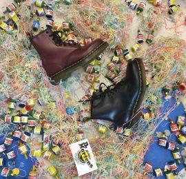 Downes Shoes Gift Voucher
