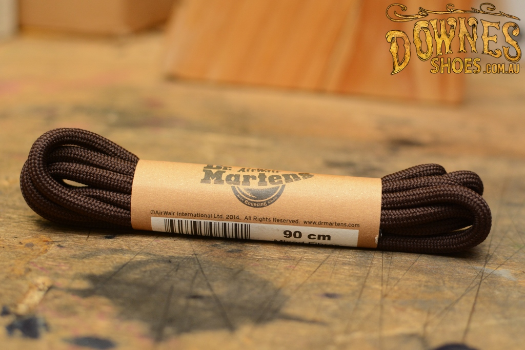 Dr Martens Lace 90cm for 4 - 5 Eye