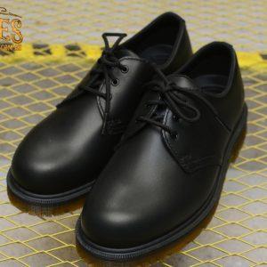 Arlington Industrial Work Shoe