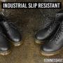 1460 1461 industry black 01 logo web