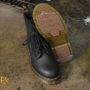 1460 industry black sole logo web