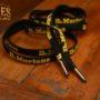 140 cm black yellow logo lace logo (1024x683)
