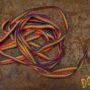 140 cm lace pride (3) logo (1024x683)