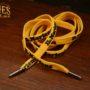140 cm yellow black logo lace logo (1024x683)