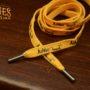 140 cm yellow bouncing sole lace logo (1024x683)