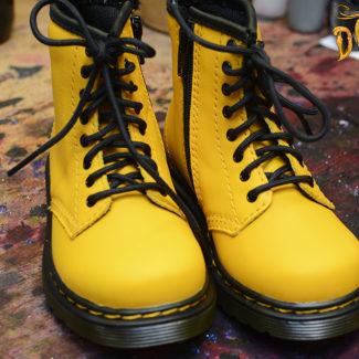 toddler 1460 yellow romario (2) logo web