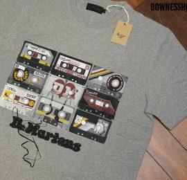 tape gret shirt logo web