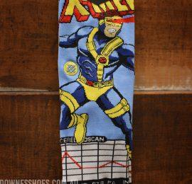 Cyclops comic (2) logo web