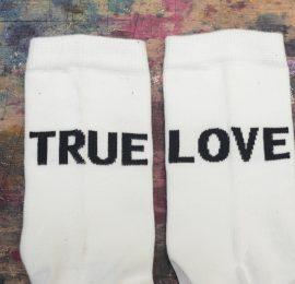 true love sock white close (1024x927)
