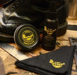 shoe care kit 01 web