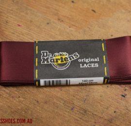 140 cm lace ribbon oxblood logo (1024x683)